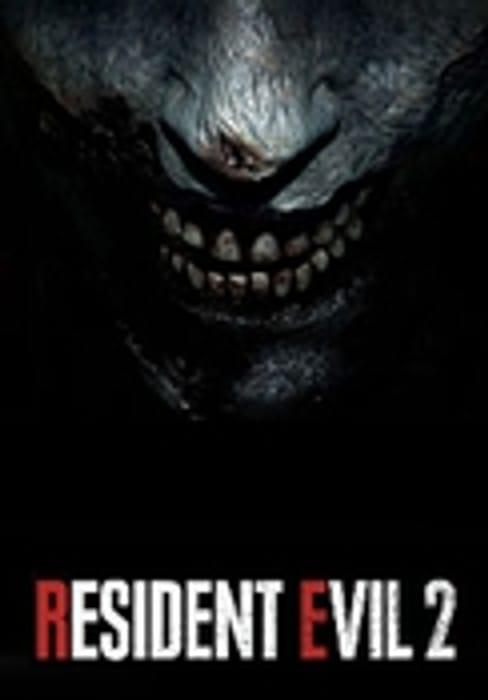 [Steam] Resident Evil 2 Remake - £14.85 - Gamersgate