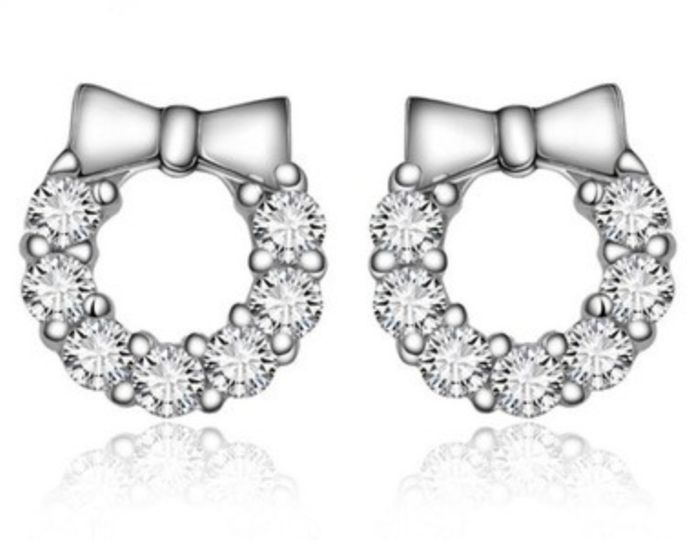 QUICK! 75% off All Sterling Silver Jewellery