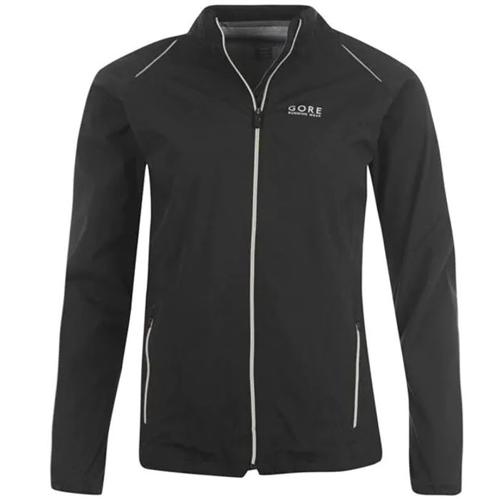 Cheap Gore Running Jacket Ladies at Sports Direct - Only £60!