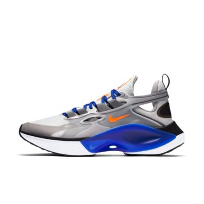 Nike Signal D/MS/X Trainers Now £47.93 Size 4.5 up to 12 (7 Colours)