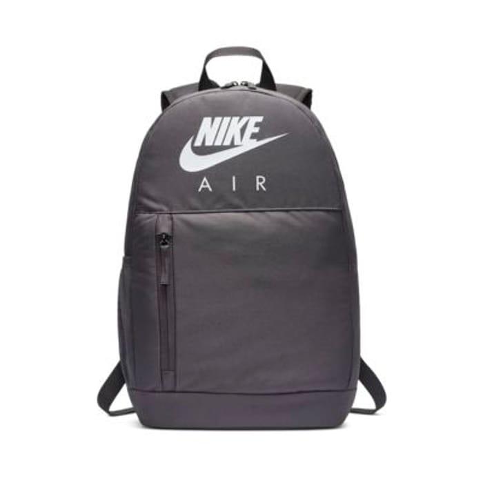 Kids Nike Backpack Now £11.88