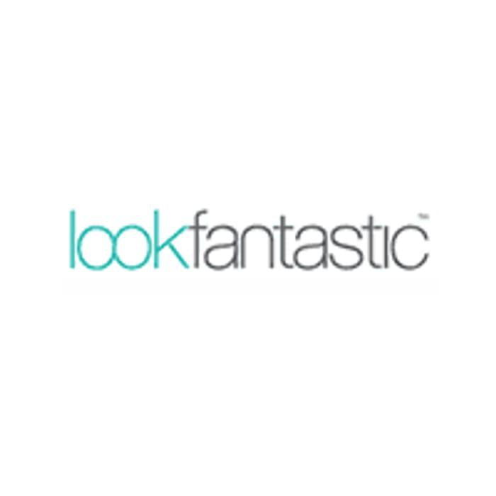 LookFantastic Voucher Code 22% Off