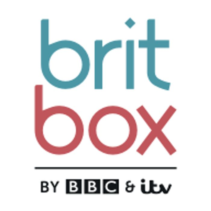 BritBox - 30 Day Free Trial