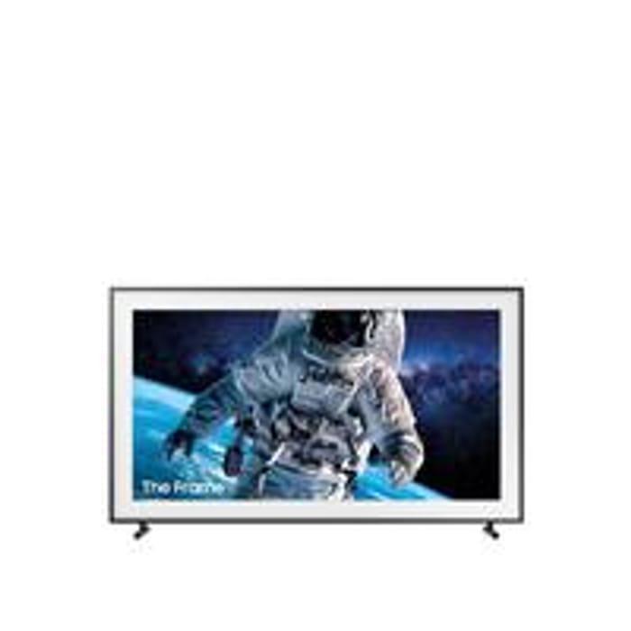 The Frame 55 Inch Art Mode QLED 4K HDR Smart TV (2019) £1289 @Very