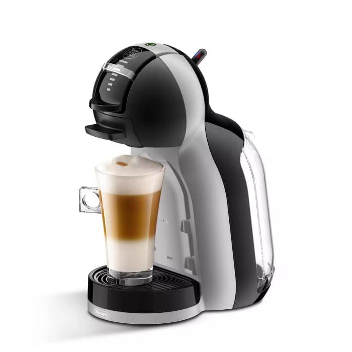 Mini Me' Nespresso Coffee Machine by De'Longhi