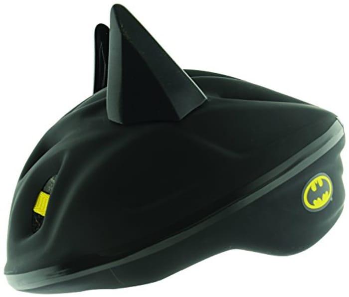 Kids Batman Safety Helmet