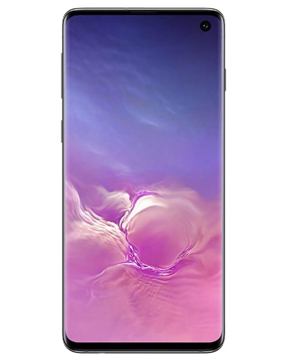 Samsung Galaxy S10  £30 5000min Unlimited Text 100GBdata