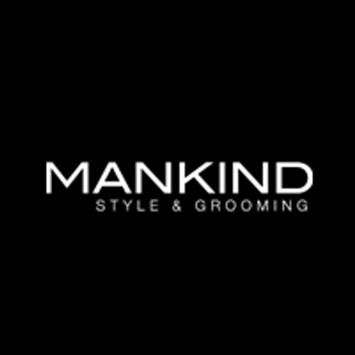 30% off Aesop at Mankind