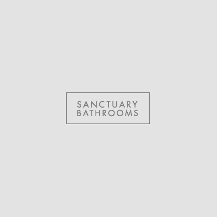 5% off until Tuesday Dec 3 on All Bathroom Items at Sanctuary Bathrooms