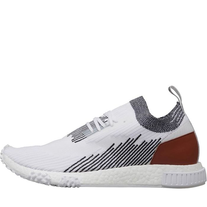 *BLACK FRIDAY DEAL* Adidas Originals NMD Racer Trainers *SAVE £115*