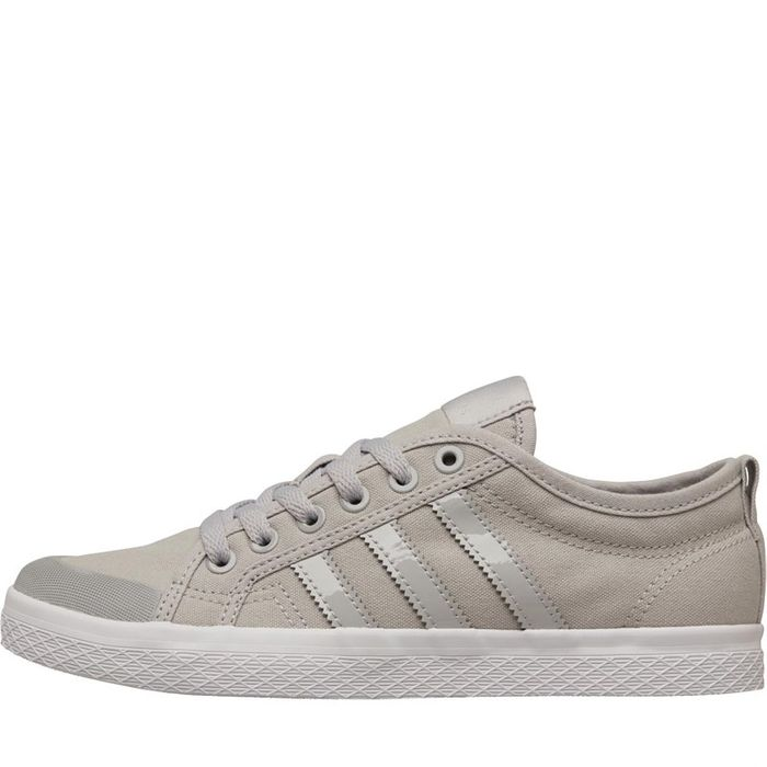 *BLACK FRIDAY DEAL* Adidas Originals Womens Honey Low Trainers *SAVE £35*