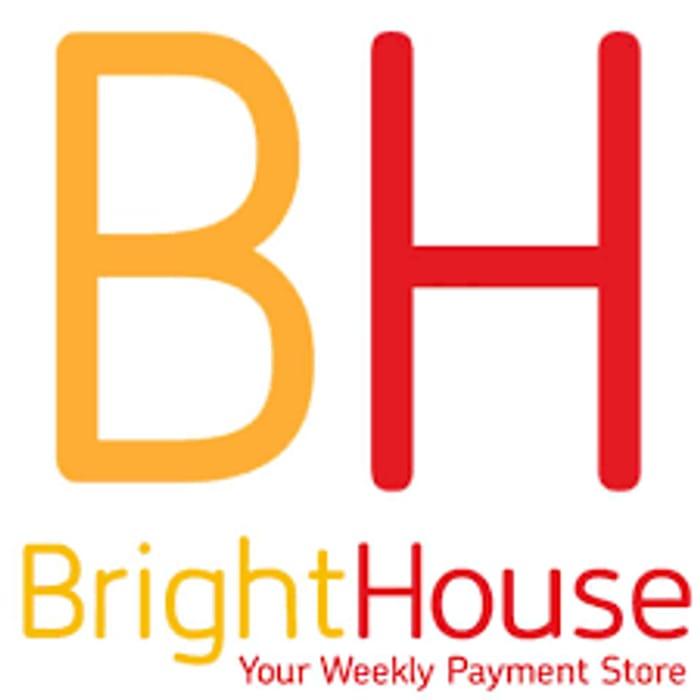 BrightHouse Advent Calendar 2019