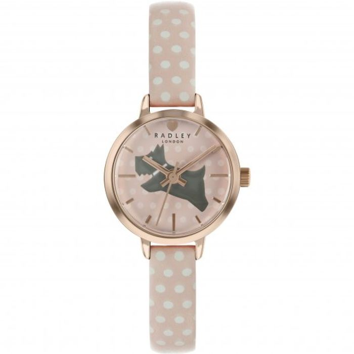 Ladies Radley Watch - HALF PRICE! For £42