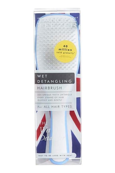 Best Ever Price! Tangle Teezer the Wet Detangler - Almost HALF PRICE!