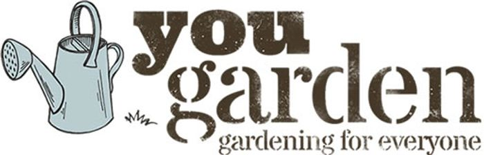 Get a FREE Catalogue from 'You Garden' by POST