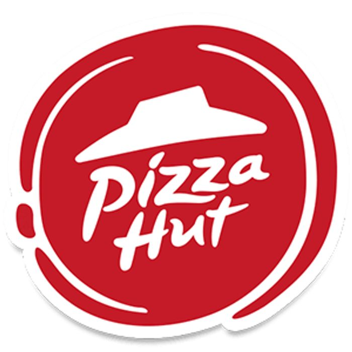 Any Size Pizza for £9.99 at Pizza Hut Delivery