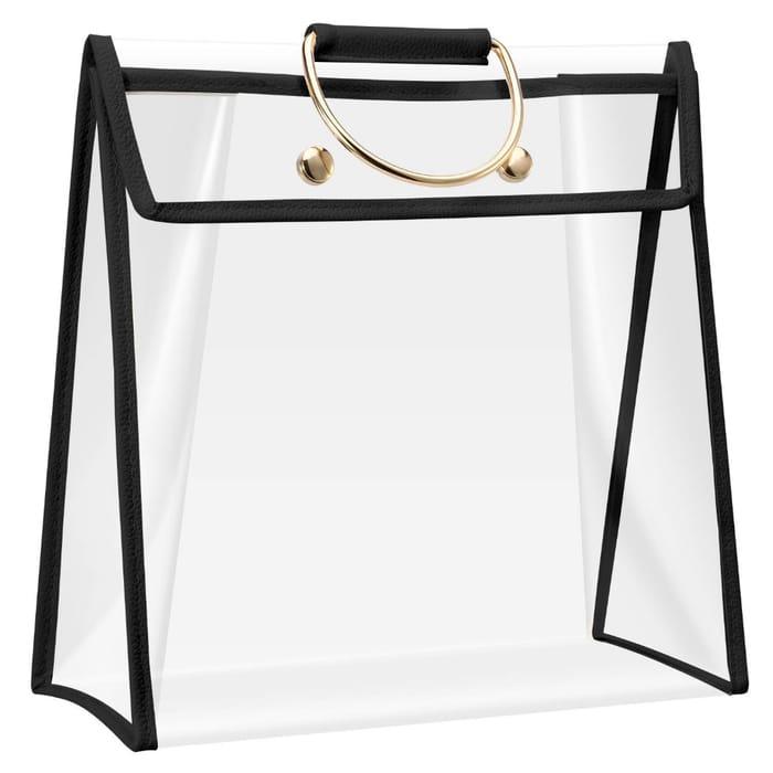 Deal Stack - Handbag Protector - 60% off + Extra 30%