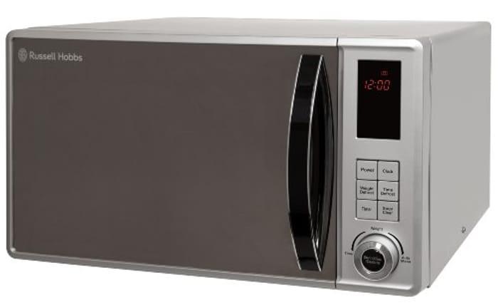 Russell Hobbs Microwaves RHM2362S - Silver