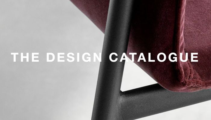 Get A Catalogue From BoConcept FREE BY POST