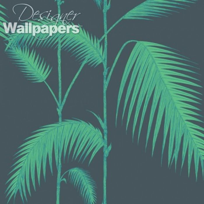 6 Free Awesome Designer Wallpaper Samples