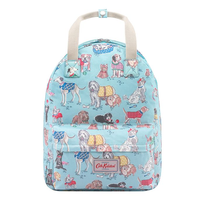 Dogs Backpack at Cath Kidston - Only £28.8!