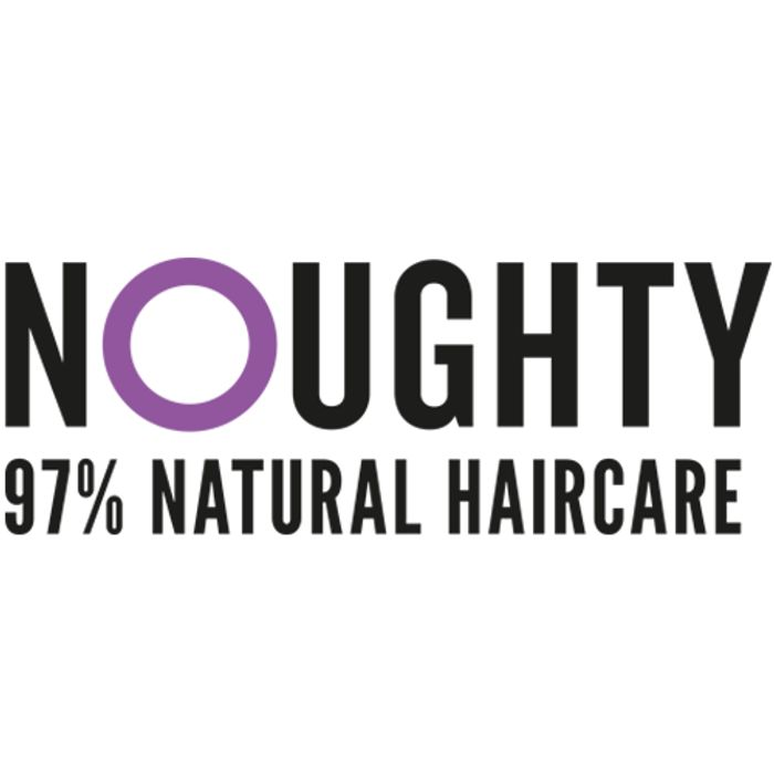 Noughty Haircare Sign up for Product Testing