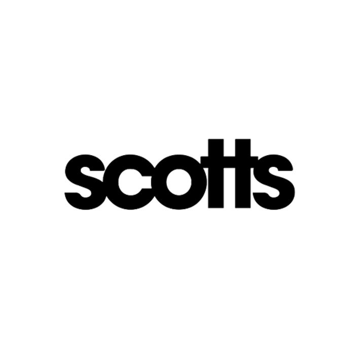 Extra 10% off up to 40% Sale on Men's Clothing with Voucher at Scotts