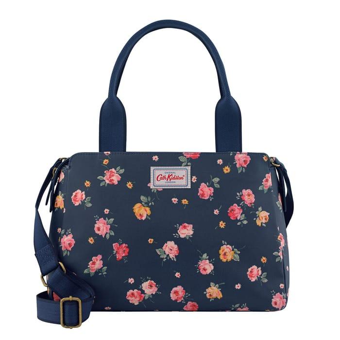 Cath Kidston Bag at Cath Kidston - Only £39!