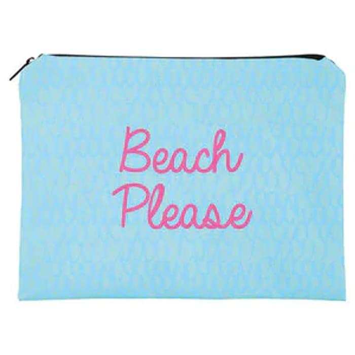Best Price! Beach Please Swimwear Bag at Superdrug
