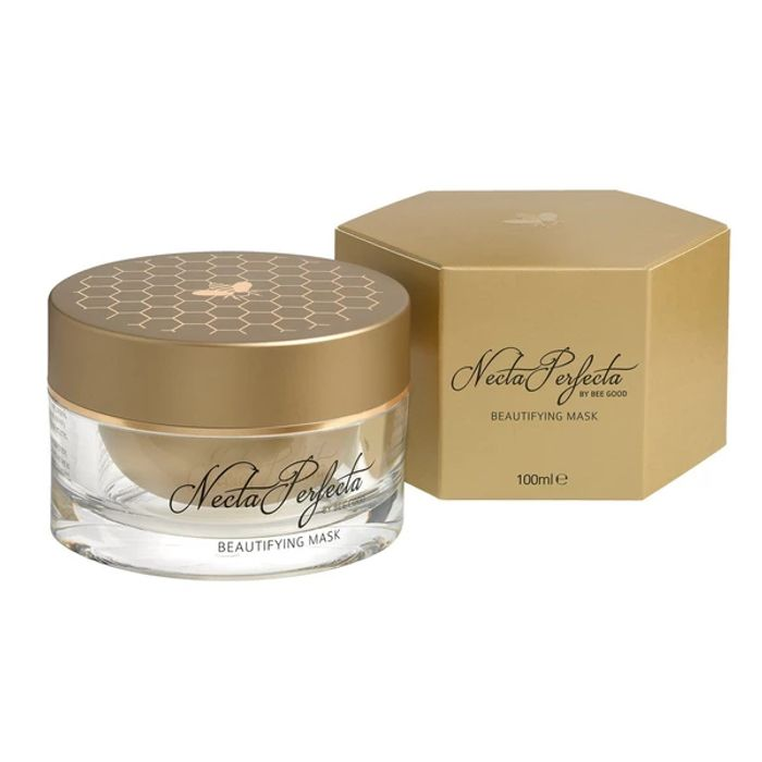 50% off NectaPerfecta Enzyme Beauty Mask