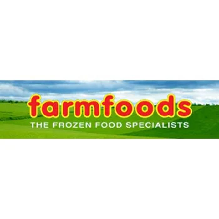 Do You Shop at Farmfoods ?