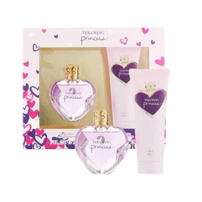VERA WANG Princess Gift Set *FREE GIFT WRAPPING*