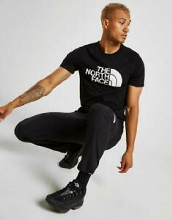 The North Face Men's T-Shirt XS - XXL Only £15.08 Delivered save 44%