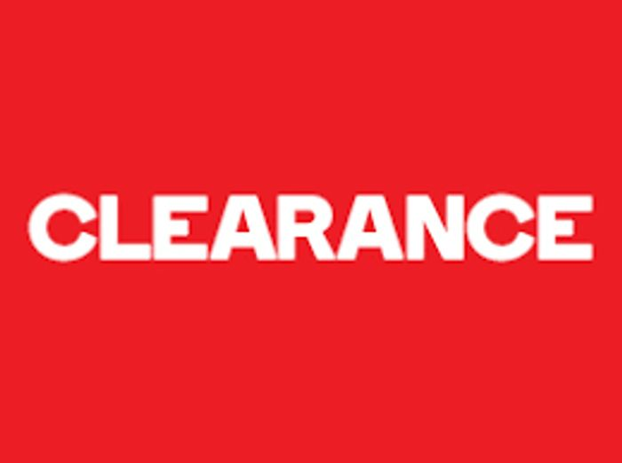 Clearance Sale AT HOBBYCRAFT With Best Price