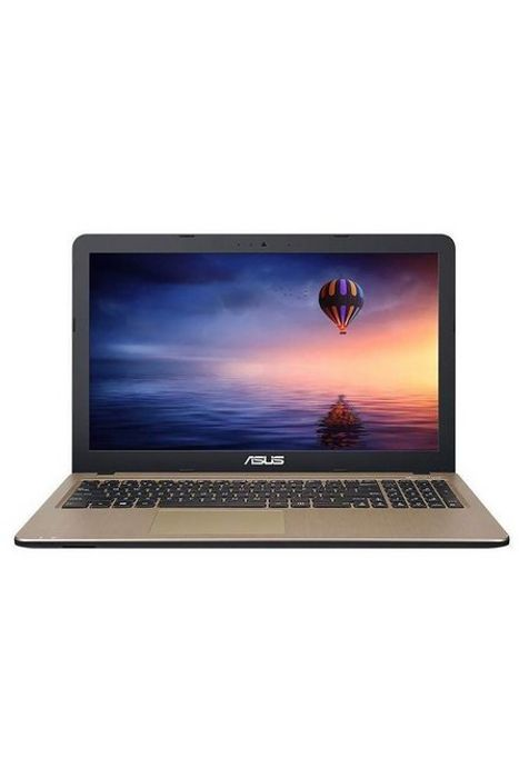 *SAVE £50* Asus 15.6 Inch 1TB Intel Celeron Dual Core N3350 Laptop