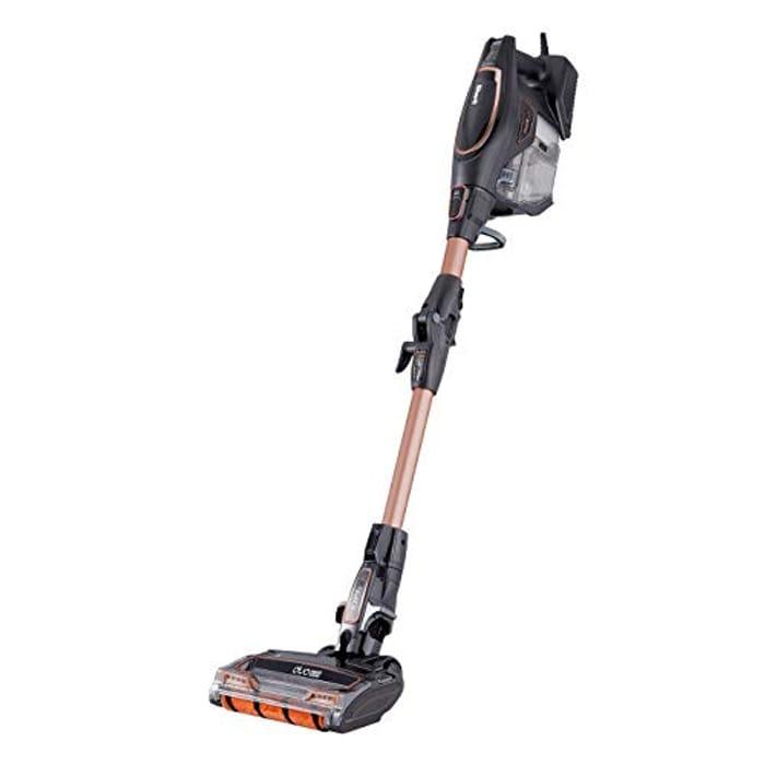 Best Ever Price! Shark Corded Stick Vacuum Cleaner [HV390UKT]