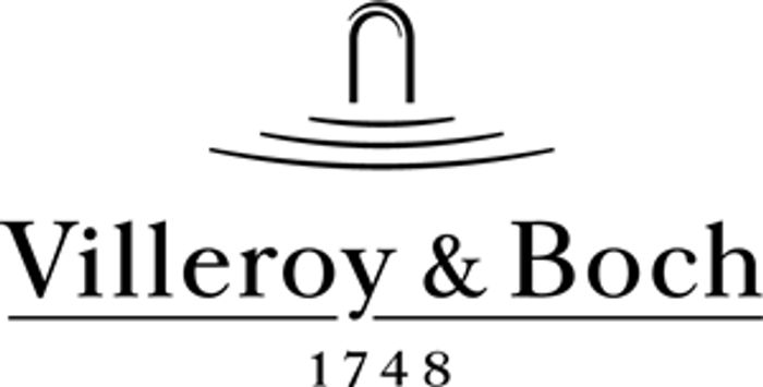 Free £10 Birthday Voucher and More When You Join Villeroy & Boch Privilege Club