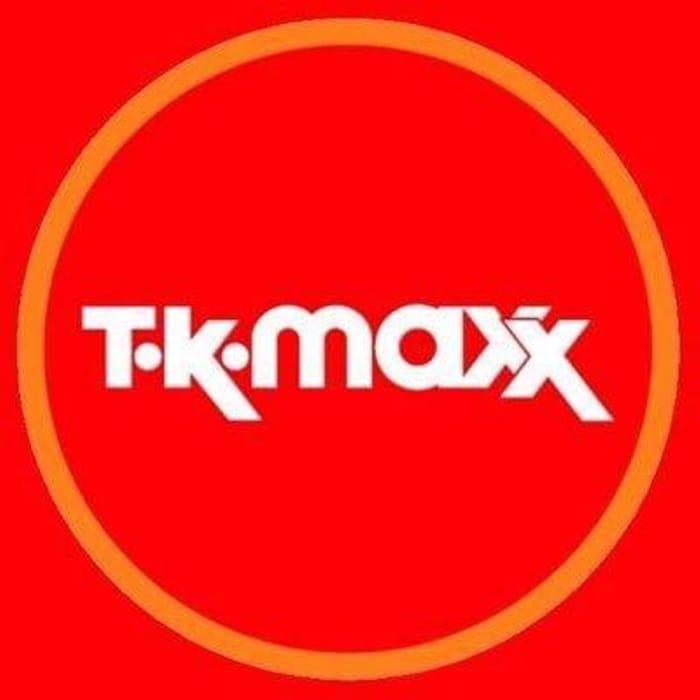 Kids Clearance at Tkmaxx Sale at TK Maxx