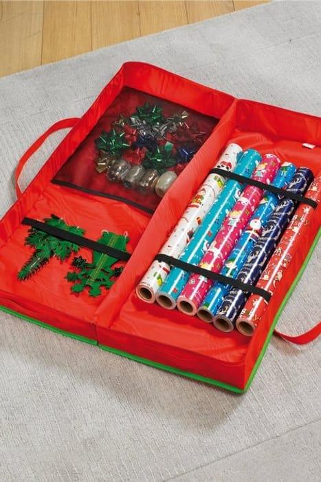 Gift Wrap Organiser - Save £5