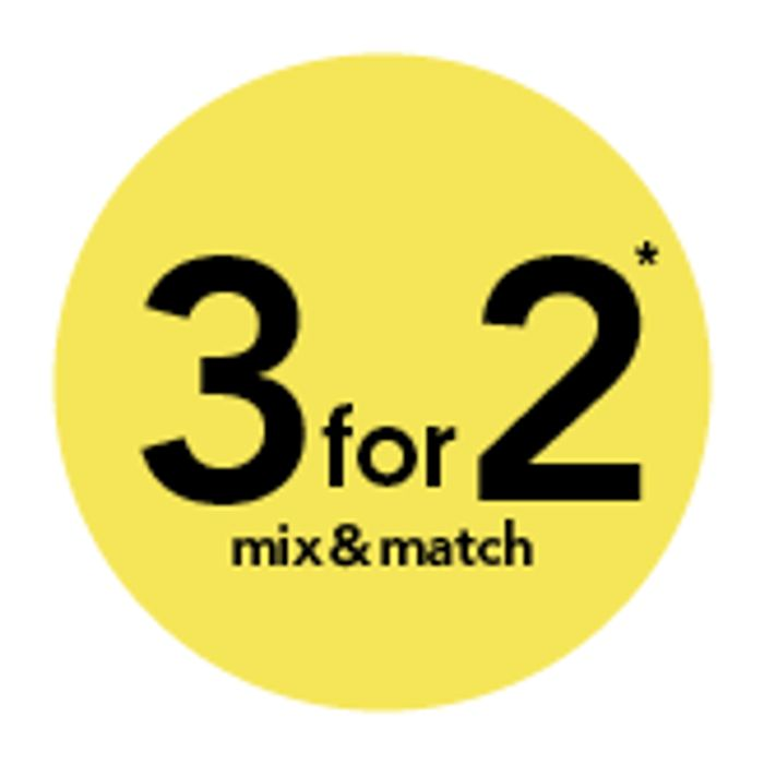 Shop 3 for 2 Christmas Gifts at Wilko