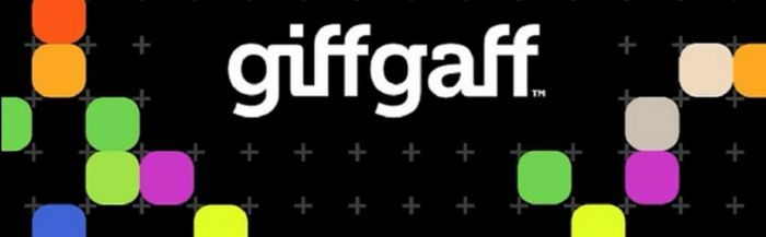Reduced Pay as You Go Smartphones from Giffgaff, Starting at Just £49