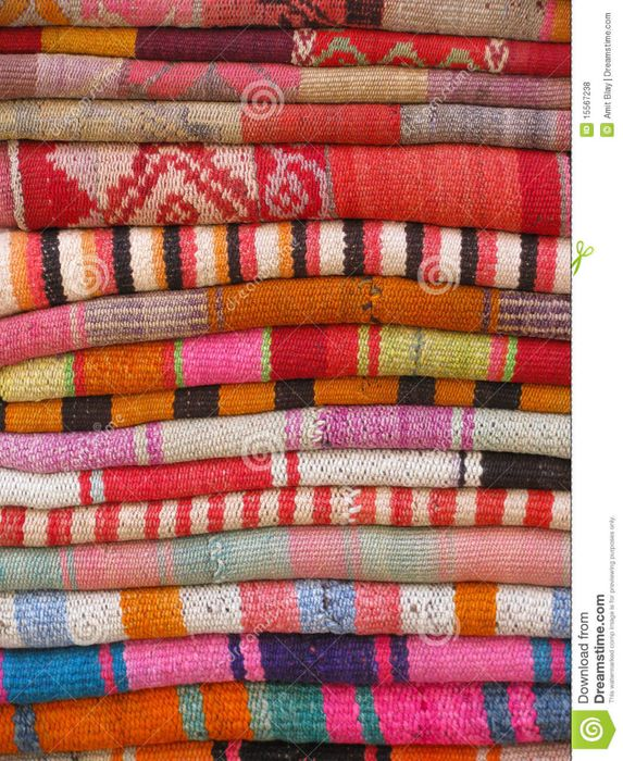 Order Your Free Fabric Swatches