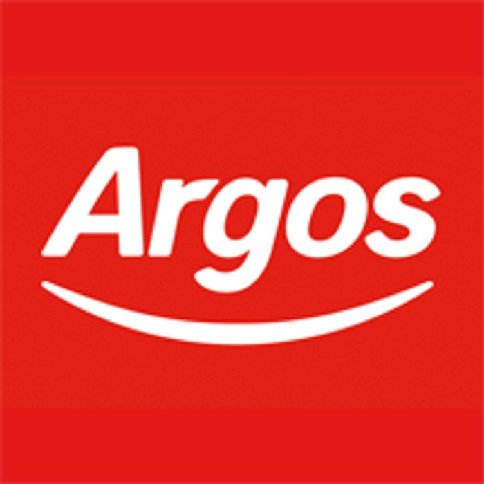 Apply for Your Chance to Become an Argos Tester