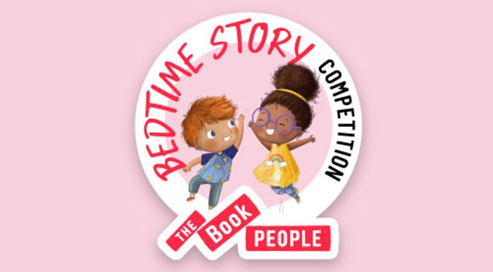 Exclusive15% offHand Picked Favourite Orders over £20 at the Book People