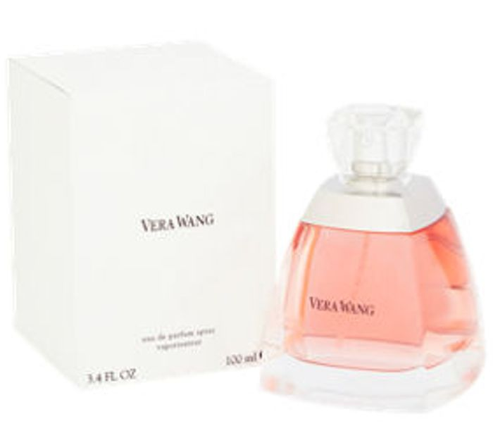 Vera Wang Women Eau De Parfum Spray