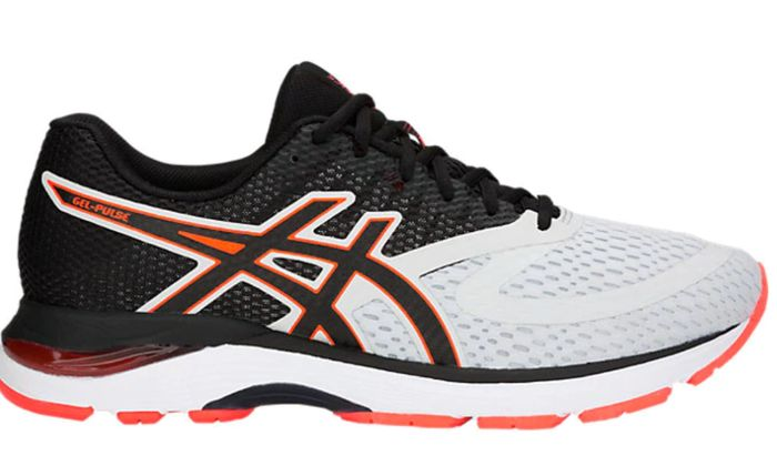 Asics Outlet - Loads of Trainers Half Price! Lots to Choose from - Mens & Womens