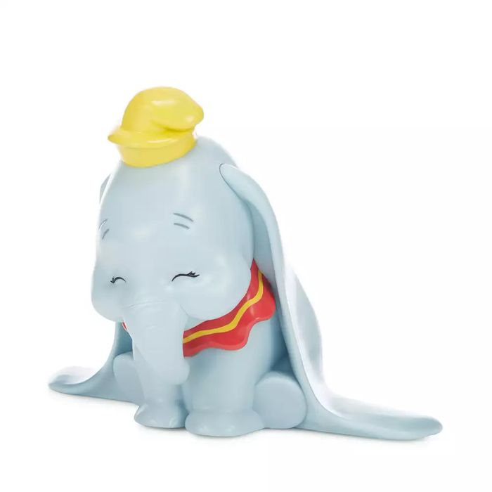 Disney Dumbo - Dumbo Light