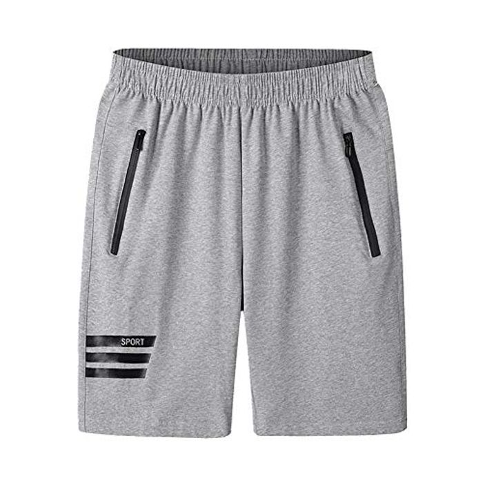 Shorts *Prime* up to 70 Percent off Please Read
