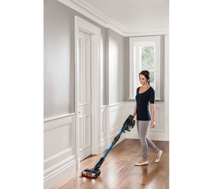 Best Price! SHARK Cordless Vacuum Cleaner with DuoClean & Flexology