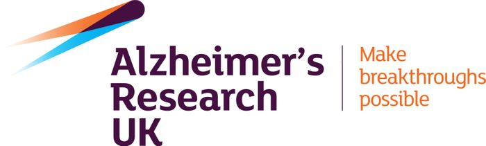 Have You Got Questions about Dementia? Request Your FREE Pack Today.